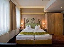 Beispiel Comfort-Zimmer