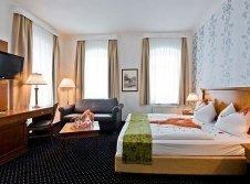 Beispiel - Romantik-Zimmer