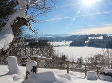 Bergsicht_Winter
