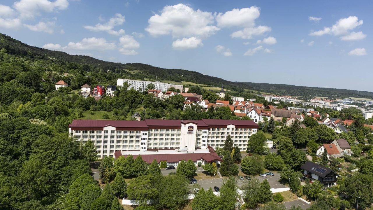 Mädel·s Tage Jena