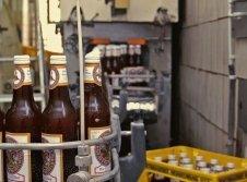 Bier brauen im Brauerei-Gasthof Hotel Post