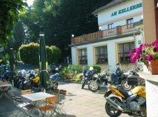 Bikerhotel