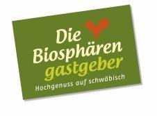 Biossphärengastgeber