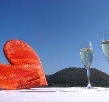 Herzlich Willkommen!, Quelle: (c) AKZENT Hotel Restaurant Höhenblick