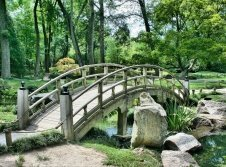 Brückentage