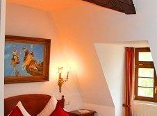 Burggrafen-Zimmer