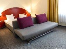 (c) SORAT Hotel AMBASSADOR Berlin