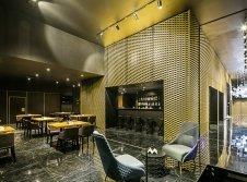 Café Imperial / Bar