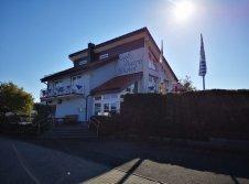 Café & Bistro Jöckel am See