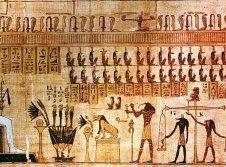 Cleopatra Weekend