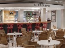 Clipper Bar