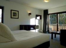 Comfort Zimmer 6