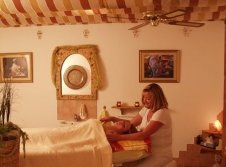 Day SPA Ayurveda Wellnesstage