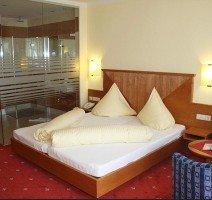 Doppelzimmer, Quelle: (c) Hotel Post Walter