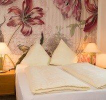 Doppelzimmer, Quelle: (c) Hotel Leo