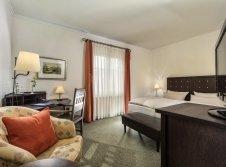 Doppelzimmer (Komfort)