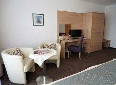 05 Doppelzimmer Komfort