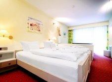 Doppelzimmer Komfort Plus 2