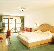 Doppelzimmer Komfort Süd, Quelle: