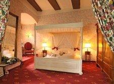 Burg Suite