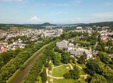 Dorint Parkhtel Bad Neuenahr