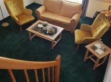 Dreiklang-Suite