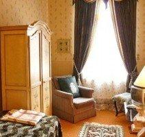 Einzelzimmer Sofie, Quelle: