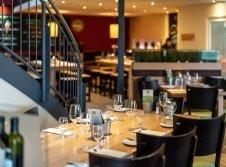 Erlebnis-Restaurant ANDERS