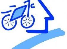 Fahrradfreundlich  Hotel & Restaurant Alpenglück