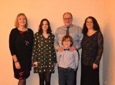 Familie Reuter