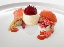 Gourmet-Restaurant DiVa