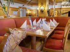 Ferien Hotel Fläming *** - Restaurant