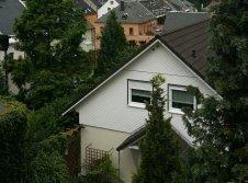 Ferienhaus Constance