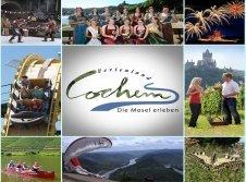 Ferienland Cochem