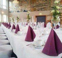 Fest, Quelle: (c) Hotel Himmelsscheibe