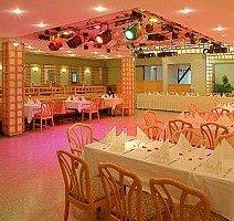 Festsaal, Quelle: (c) Früchtl - Wirtshaus zum Bräu