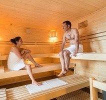 Finische Sauna, Quelle: