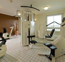 Fitness, Quelle: (c) ACHAT Premium Schwarzheide Spreewald