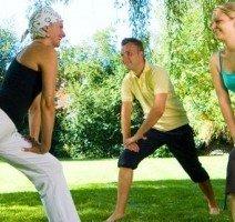 Fitness, Quelle: