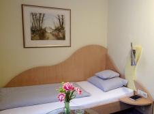 Flair Hotel Eberbacher Hof - Zimmer