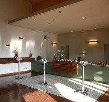 Foyer, Quelle: (c )Baltic Resort Boltenhagen