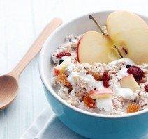 Frühstück, Quelle: (c) Ringhotel Appelbaum