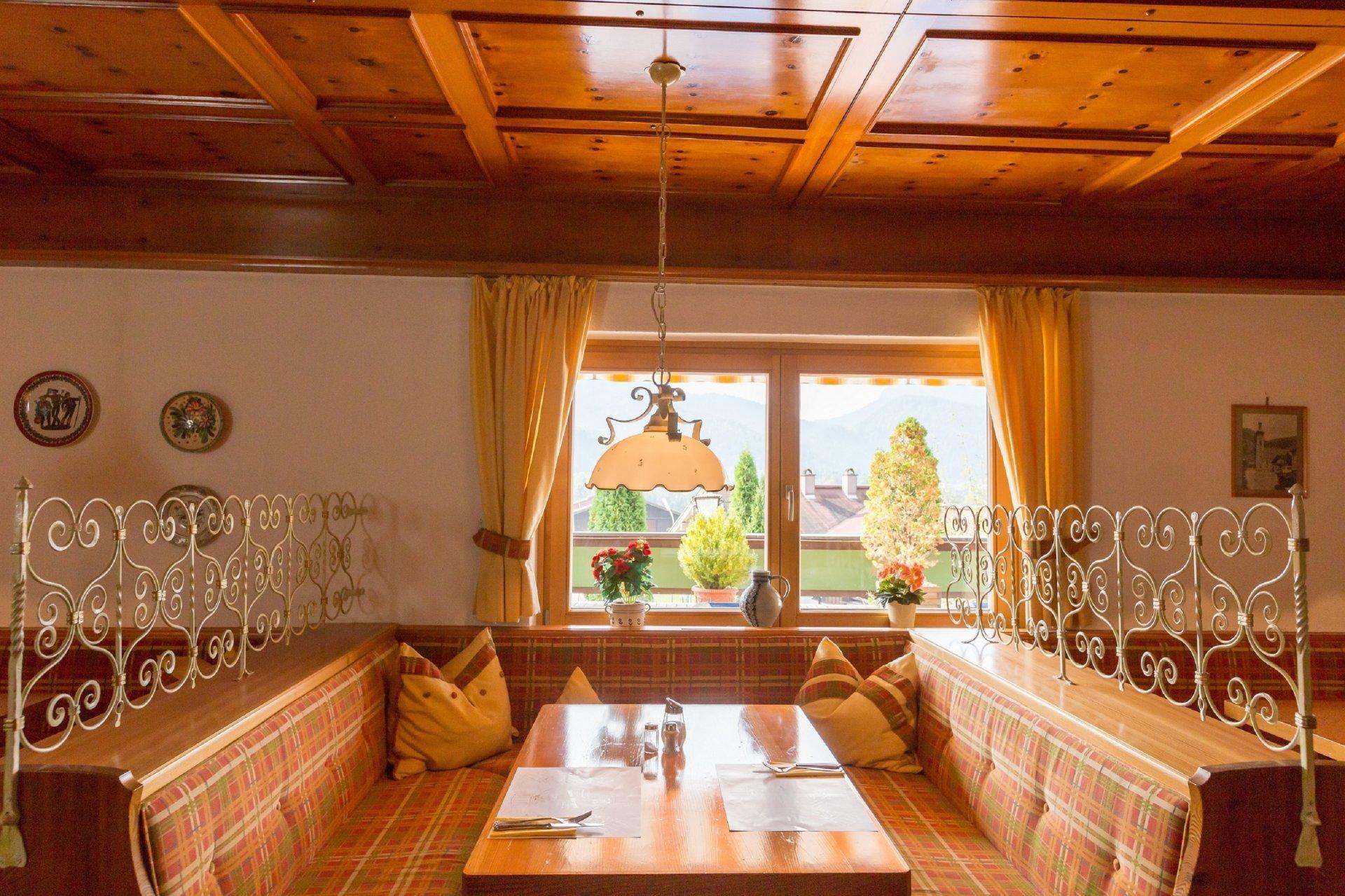 Deva Suite Hotel Villa Mittermaier
