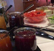 "Frühtsücksrestaurant ""Filou"", Quelle:"