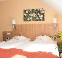 Unser Gänseblümchen, Quelle: (c) Hotel und Landgasthof zum Bockshahn