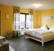 Gästehaus, Quelle: (c) Pfalzhotel Asselheim