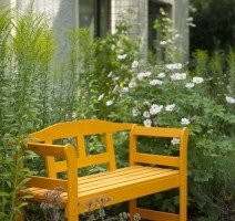 Garten, Quelle: