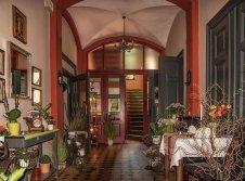 Gasthaus & Hotel Zur Henne