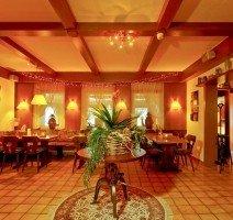 Gaststube, Quelle: (c) Flair Landhotel Püster