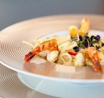 Guten Appetit!, Quelle: (c) relexa hotel Bad Steben